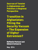 transition_in_afghanistan_filling_the_security_vacuum_the_expansion_of_uighur_extremism_memoria_large