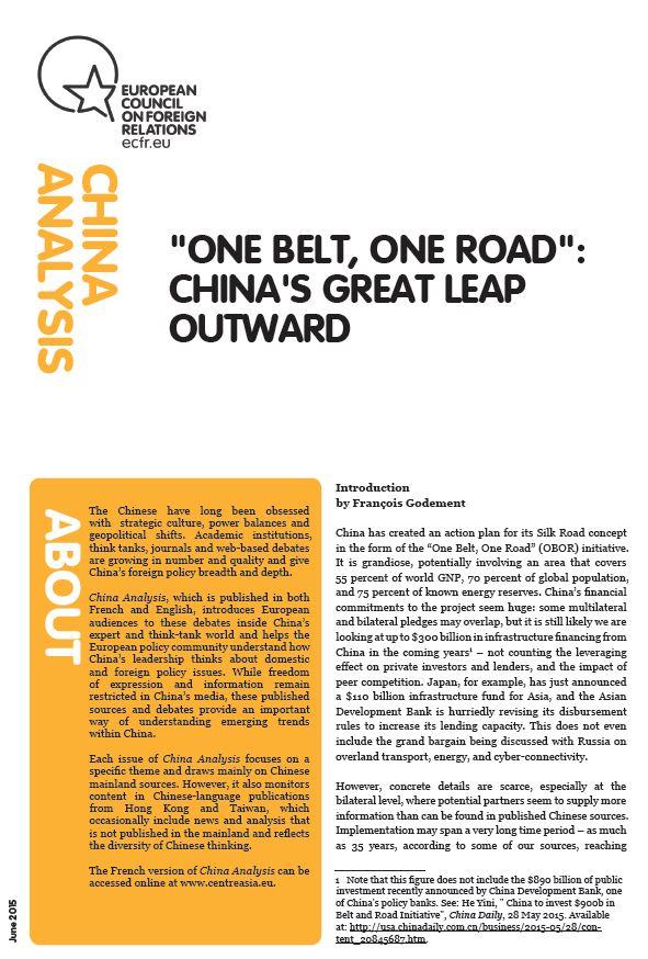 China_analysis_belt_cover