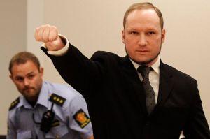 Breivik_BBC_Nov