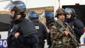 French authorities_BBC
