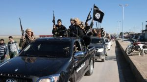 ISIS_BBC_Nov