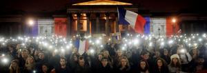 Trafalgar Sq_Paris_Nov 2015