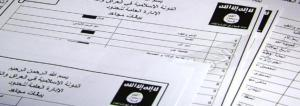 isis-recruitment-forms