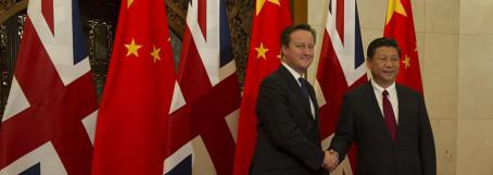 xi_jinping_and_david_cameron