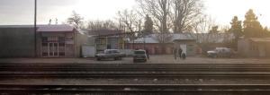 baku-tbilisi_railways