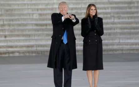 js118309185_reuters_us-president-elect-trump-acknowledges-supporters-at-pre-inaugural-rally-at-the-l-large_trans_nvbqzqnjv4bqlfzdhpp_jms68nei_ibhrkcuomxmk8ggoujtw8dvz4k