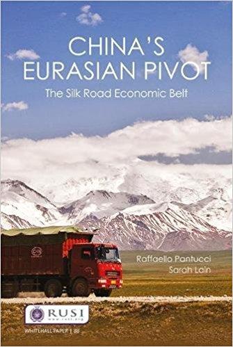 WHP_Chinas Eurasian Pivot