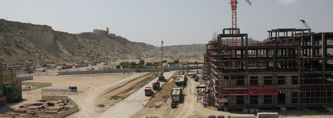 port_of_gwadar_pakistan_china_belt_and_road_initiative