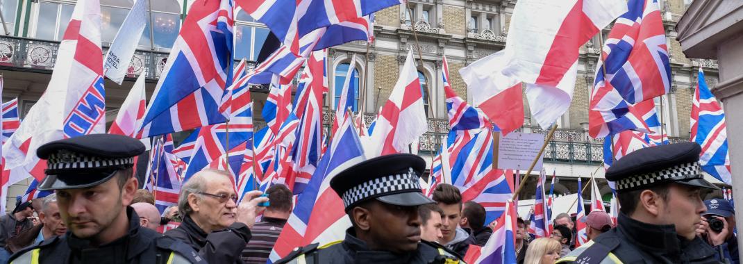 far_right_protest_london_pa-30777462