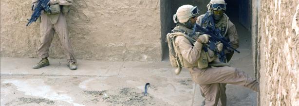 us_military_in_iraq
