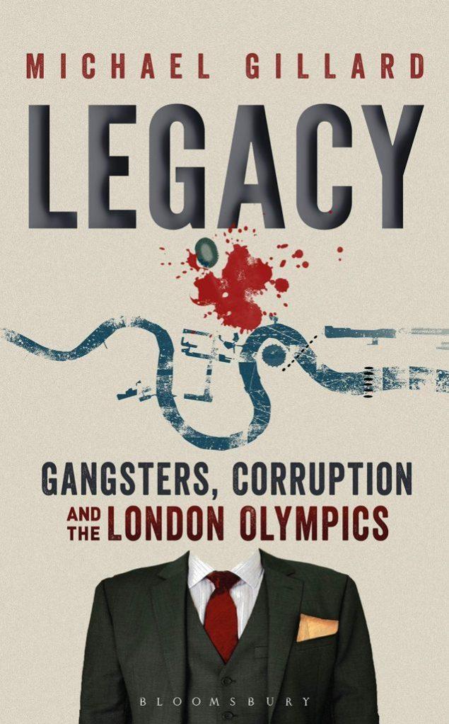 legacy-636x1024