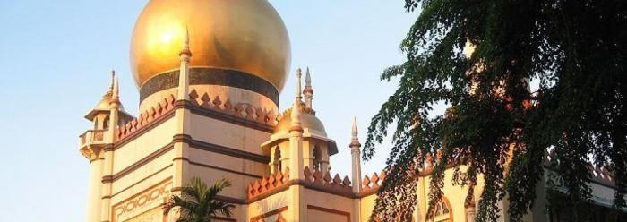 masjid_sultan_0